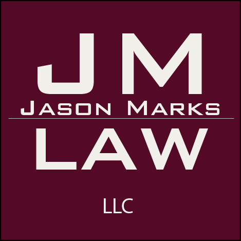 Jason Marks Law